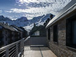 Holiday rentals in Andorra, Pyrenees mountains.