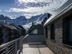 Locations vacances au pas de la Case en Andorre.