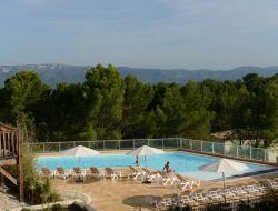 Résidence de vacances dans les Bouches du Rhone 13