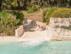 Locations vacances avec piscine Bouches du Rhone.