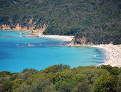 Locations vacances près d'Ajaccio en Corse