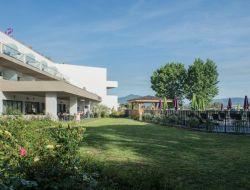 Hébergements de vacances à Porticcio en Corse