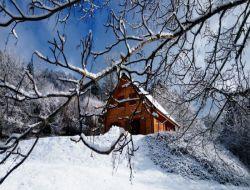 Location de vacances au Mont Dore (63)