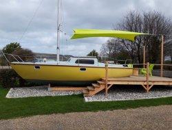 gite 19735 en Seine Maritime
