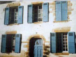 gite 19802 en Loire Atlantique
