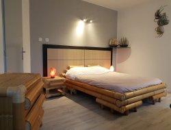 Gite spacieux a louer dans les Vosges