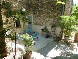 Gite a louer a Vaison la Romaine en Provence