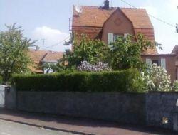Gîte à louer près de Colmar en Alsace