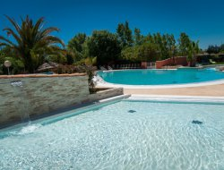 Holiday rentals in Cap d'agde in the Languedoc, France. near Sérignan