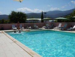 camping et vacances en Haute Corse.