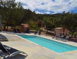 camping Corse n°20001