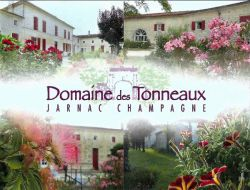 chambres d'hotes  Charente Maritime n°20116