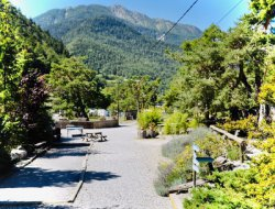 Holiday rentals in the Alpes de Haute Provence.
