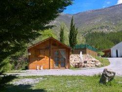 Locations de vacances en Drome Provencale.
