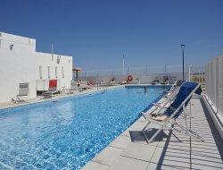 Locations de vacances à Port Leucate, Aude