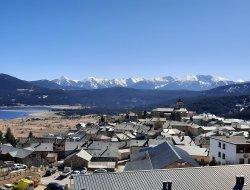 gite 20284 dans les Pyrénées Orientales