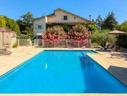 Rental in Lunel n°20363