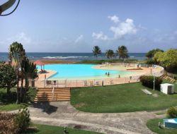 Villégiature en Guadeloupe
