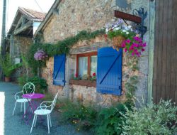 Holiday Cottages in France with Private Fishing Lakes