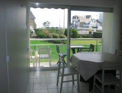 Hébergement de vacances a Carnac, Morbihan.