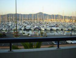 Location vacances sur la côte Basque.