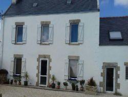gite 20415 dans le Finistère