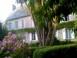Bed and Breakfast near Cherbourg, Manche