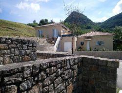 Location vacances près de Millau Aveyron.