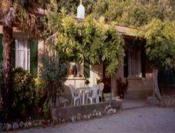 Gîte a louer dans la Drome Provençale.