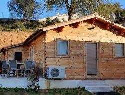 gite 20557 en Corse du Sud