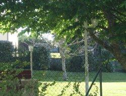 Gîte a louer près de Bergerac en Dordogne