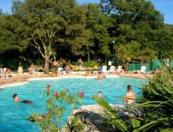 Holiday rentals near Montpellier in France. near Agones
