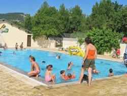 Locations vacances dans les Pyrénées Orientales.