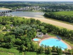 gite 20654 dans le Maine et Loire