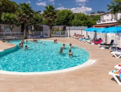 camping Provence Alpes Cote Azur n°20663