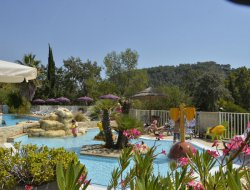 camping Provence Alpes Cote Azur n°20675