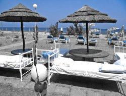 gite 20720 en Haute Corse