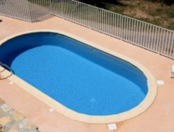 Holiday rentals in Lozere, France