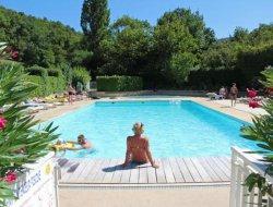 mobilhomes en location dans la Drôme