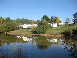 Locations en campings en Charente Matiime
