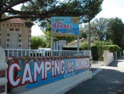 camping pas cher en Charente Maritime.