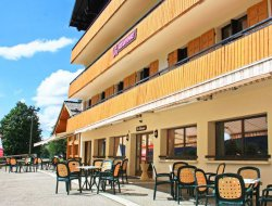 gite 20990 en Haute Savoie