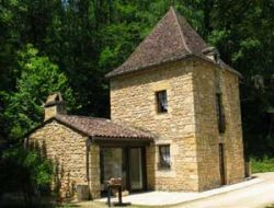 House rentals in Perigord