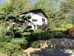 Gîte a louer à Riquewihr en Alsace.