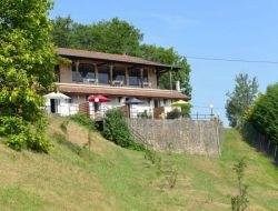Hébergements de vacances a Sarlat en Dordogne.