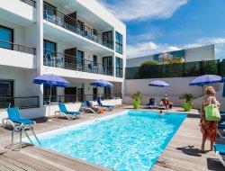 Residence de vacances La Rochelle