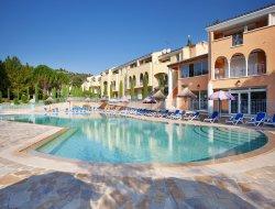 Locations avec piscine chauffée en Haute Provence