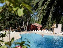 Locations de vacances climatisées a Arles en Camargue