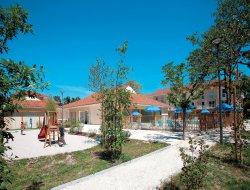 Locations de vacances à Hourtin en Gironde