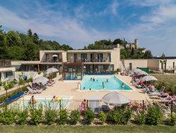Residence de vacances chateaux de la Loire.